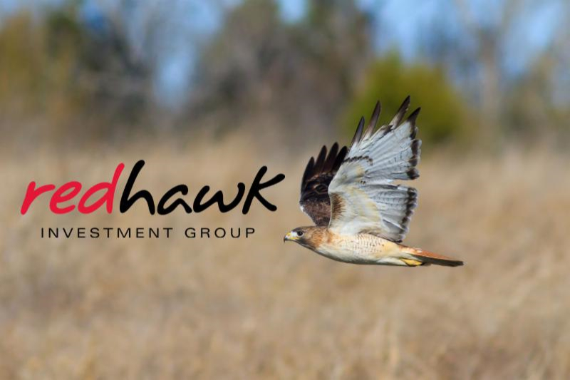Redhawk Investment Group image 0