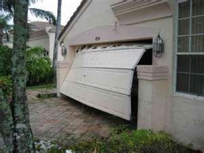 Discount Garage Doors Inc image 3