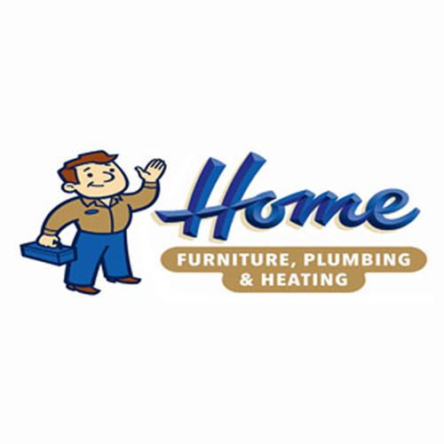 Home Furniture, Plumbing & Heating image 0