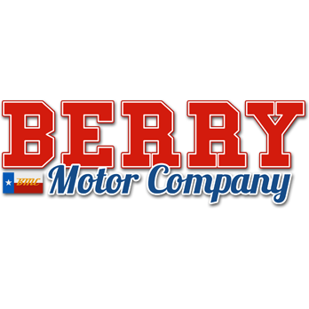Berry Motor Company