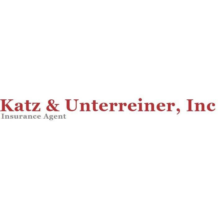 Katz & Unterreiner Inc