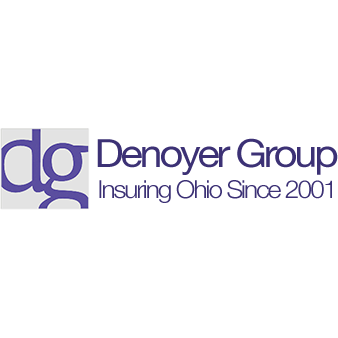 Denoyer Group, Inc.