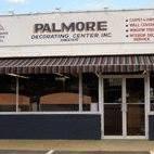 Palmore Decorating Center Inc image 0