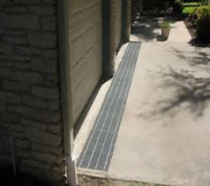 Genesis Home Solutions image 11
