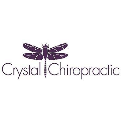 Crystal Chiropractic