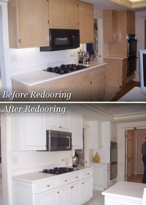 Kitchen Tune-Up image 7