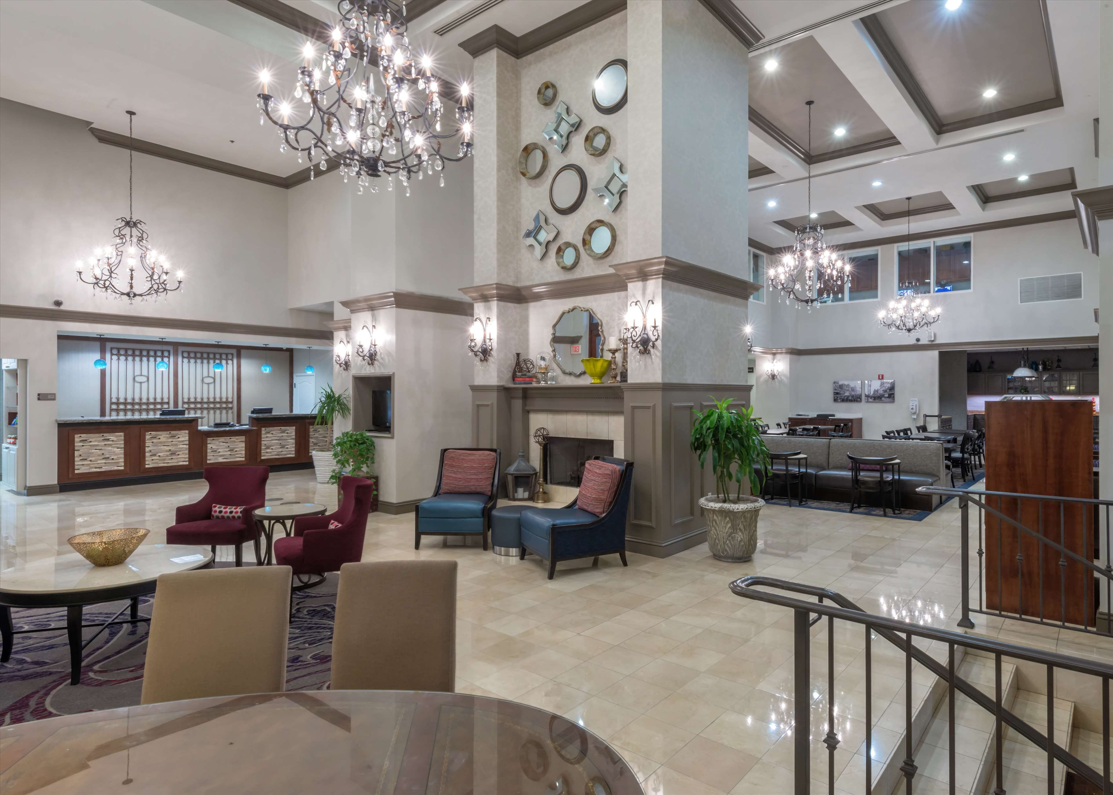 Homewood Suites by Hilton New Orleans image 3