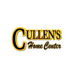 Cullen's Home Center image 0