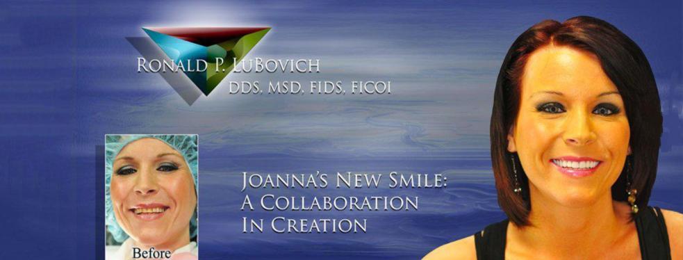 Nashville Cosmetic & Implant Dentistry image 0