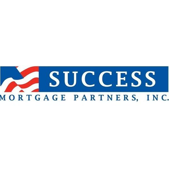 Zachary Kraus Mortgage Lending Team, a Division of Success Mortgage Partners, Inc. NMLS #130562
