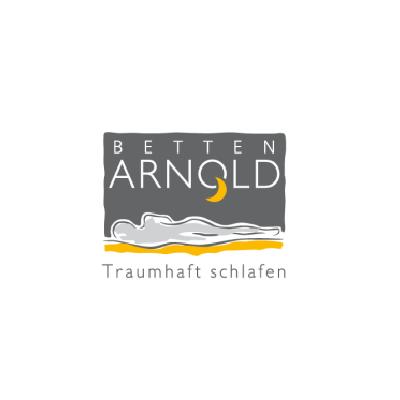 Betten Arnold KG