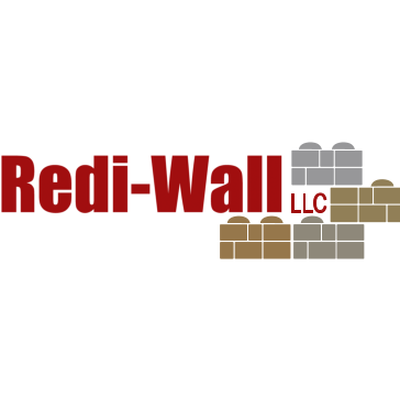 Redi-Wall LLC