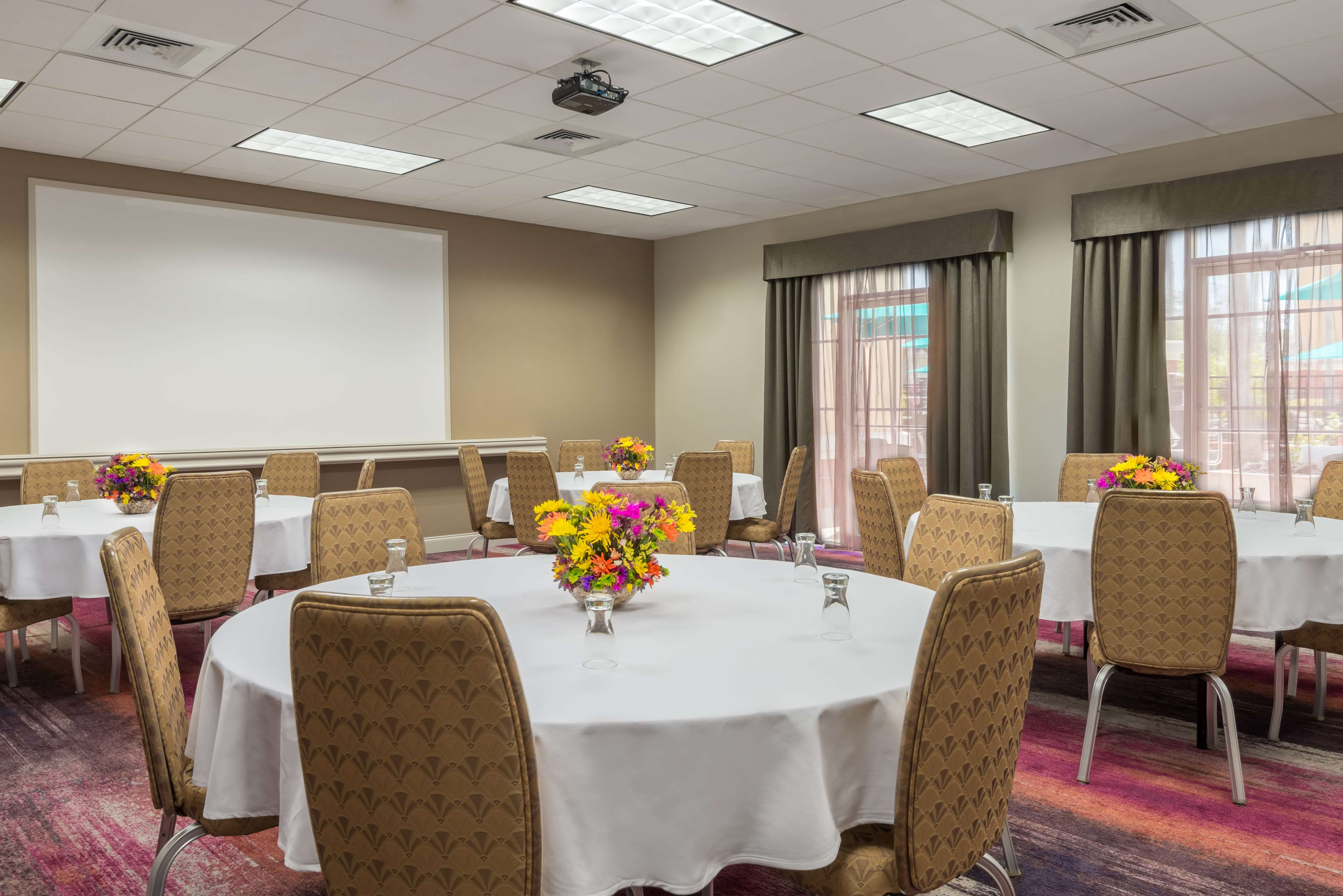 Homewood Suites by Hilton Orlando-UCF Area image 29