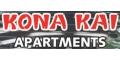 Kona Kai Apartments