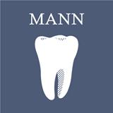 Mann Family Dental: Russell Mann, DDS image 4