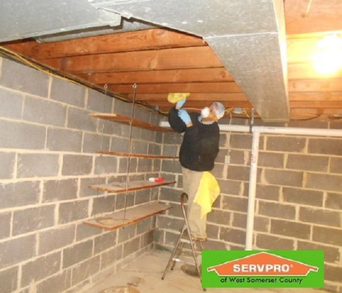 SERVPRO of West Somerset County image 3