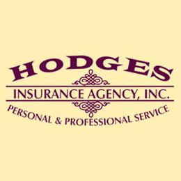 Hodges Insurance Agency Inc.