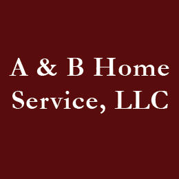 A & B Home Service LLC