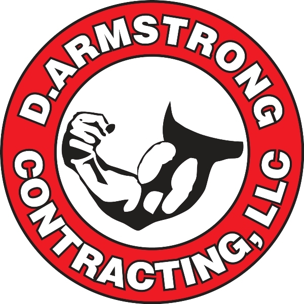 D. Armstrong Contracting, LLC