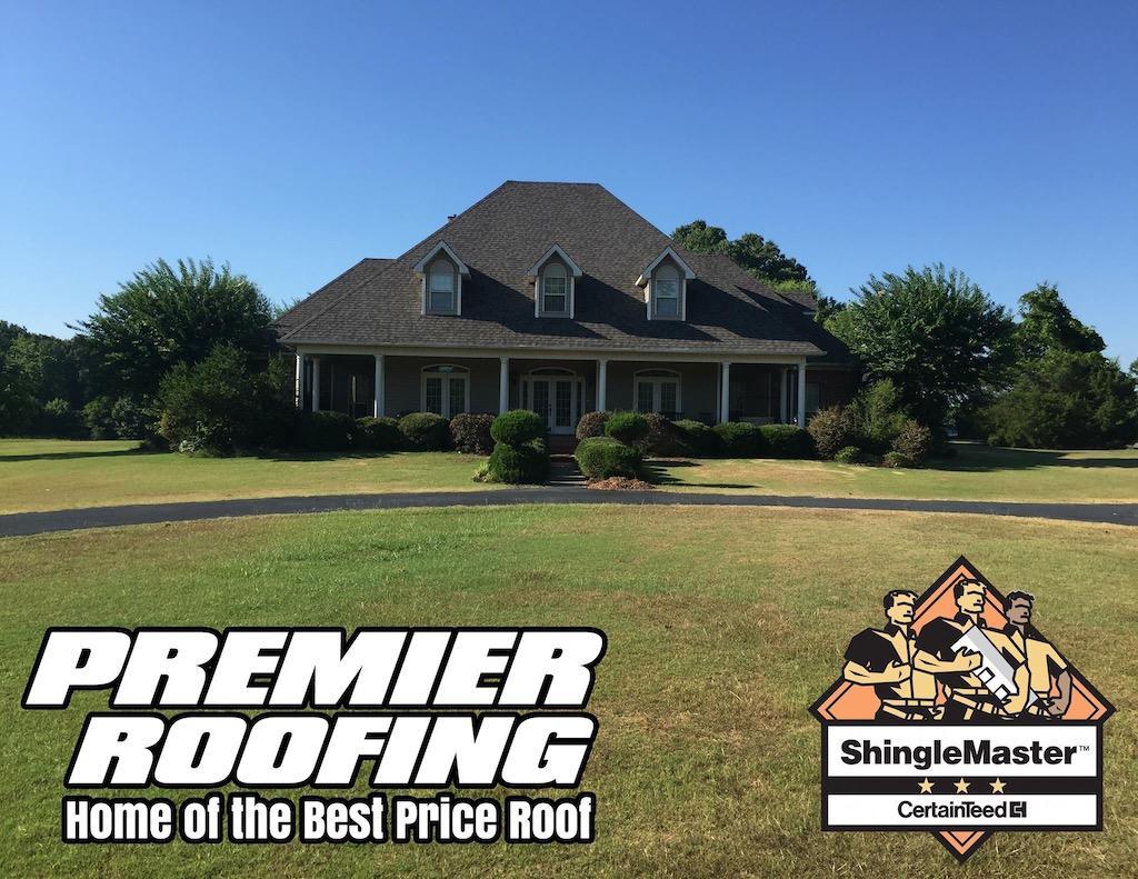 Premier Roofing, LLC image 12