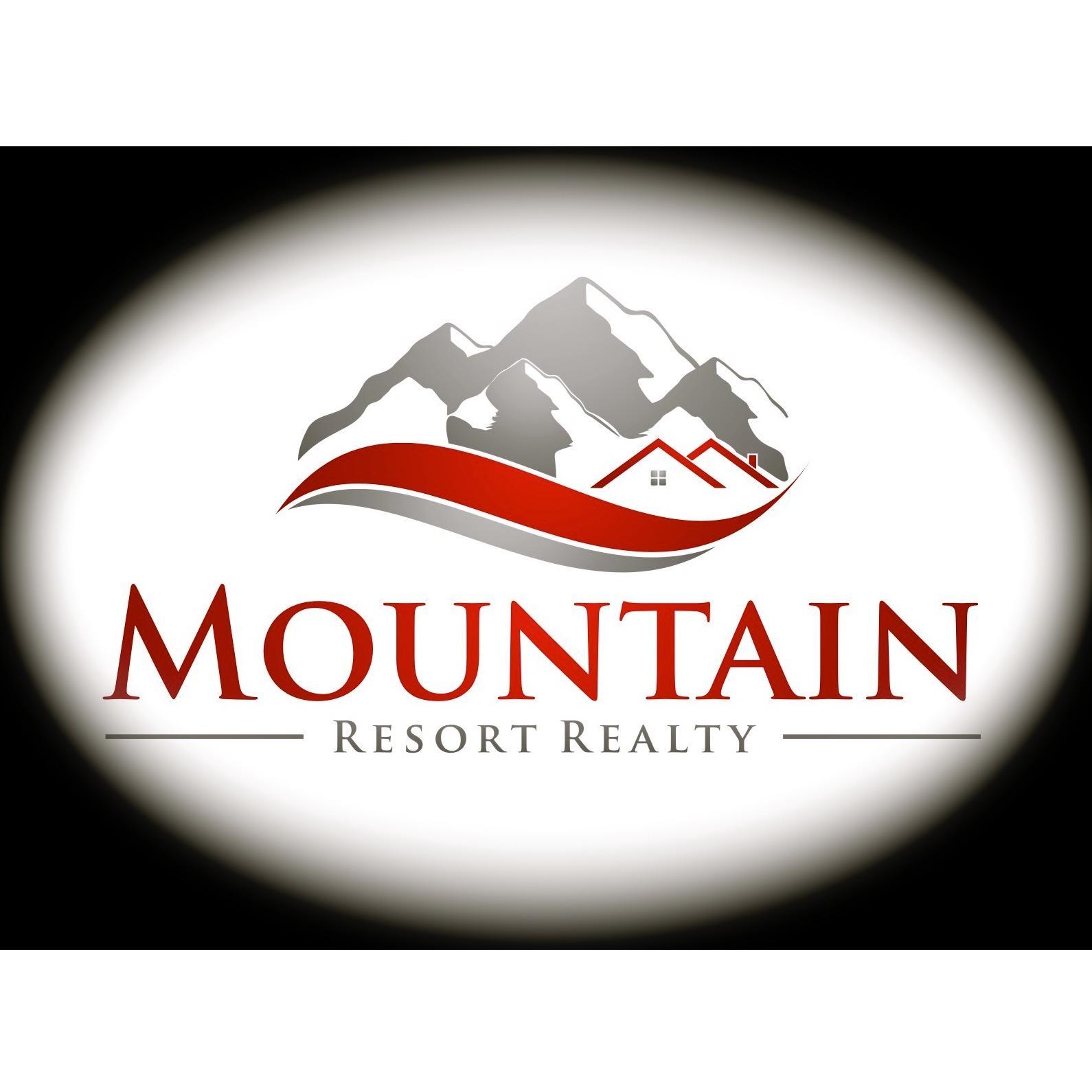 Mountain Resort Realty image 9