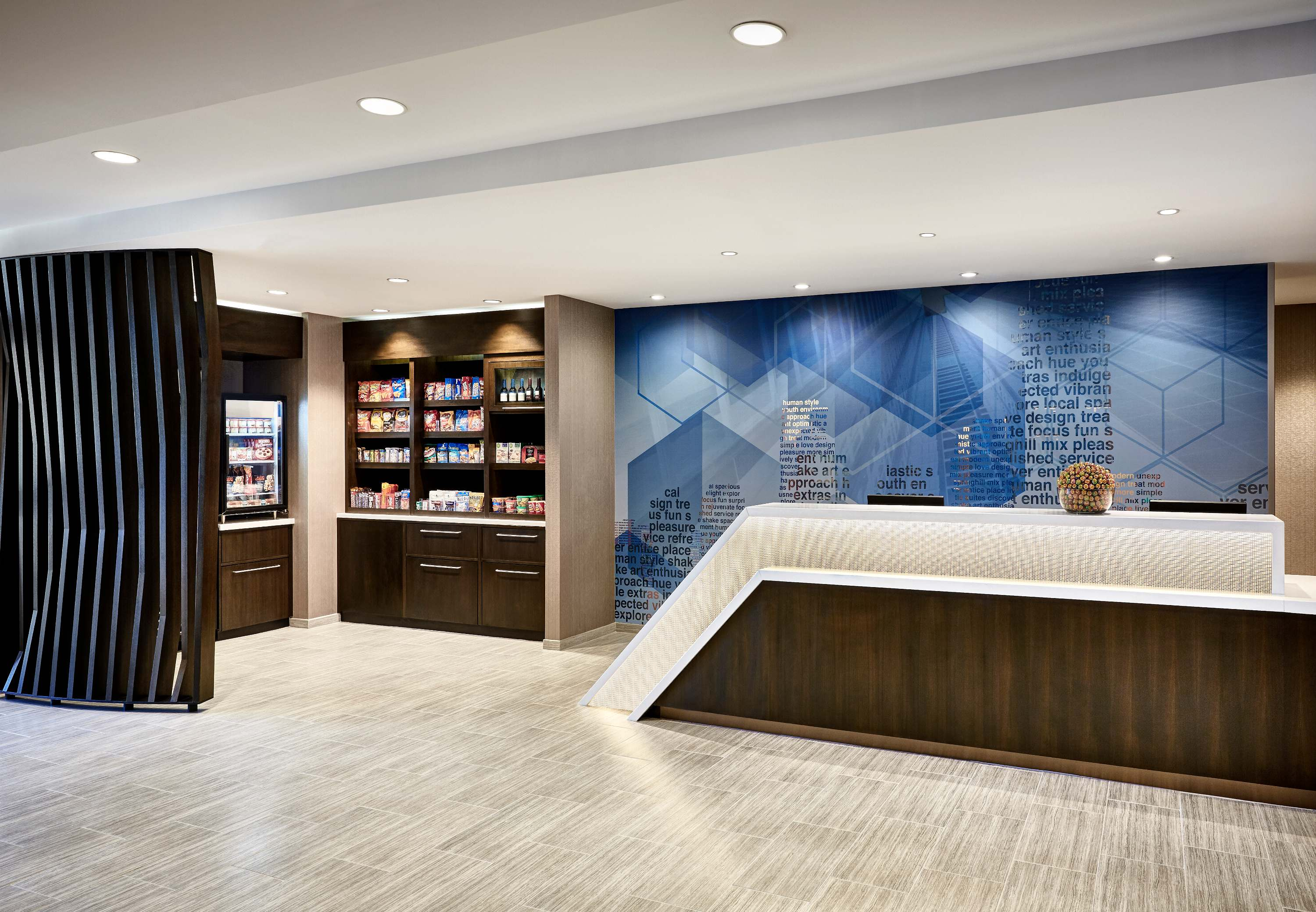 SpringHill Suites by Marriott Albuquerque North/Journal Center image 2