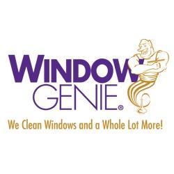 Window Genie Of Myrtle Beach