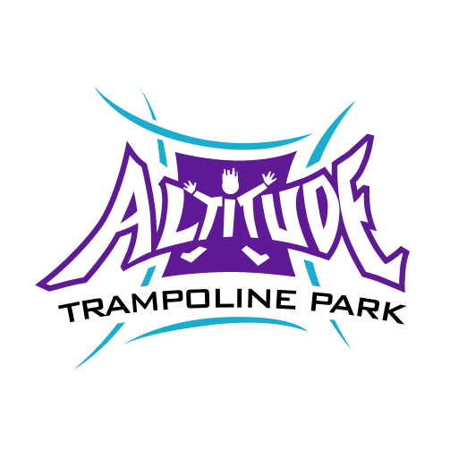 Altitude Trampoline Park - Ft. Worth