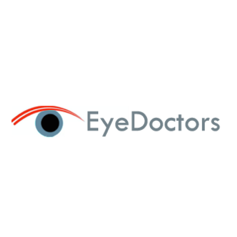 Eye Doctors - Vienna, WV - Optometrists