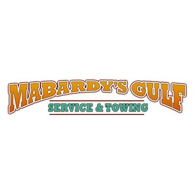 Mabardy's Gulf image 0