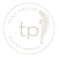 tara pollio event design image 0