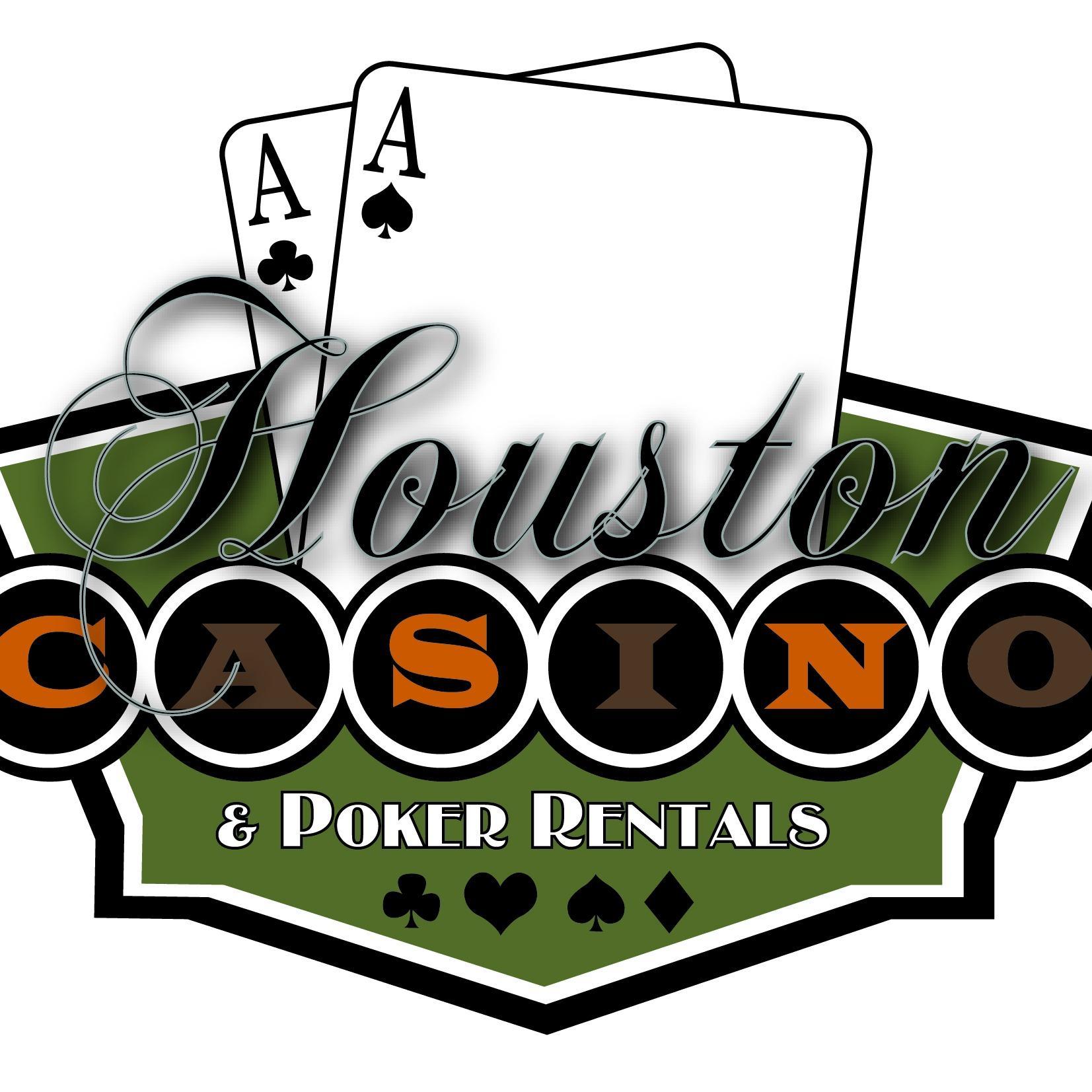 Houston Casino & Poker Rentals image 5