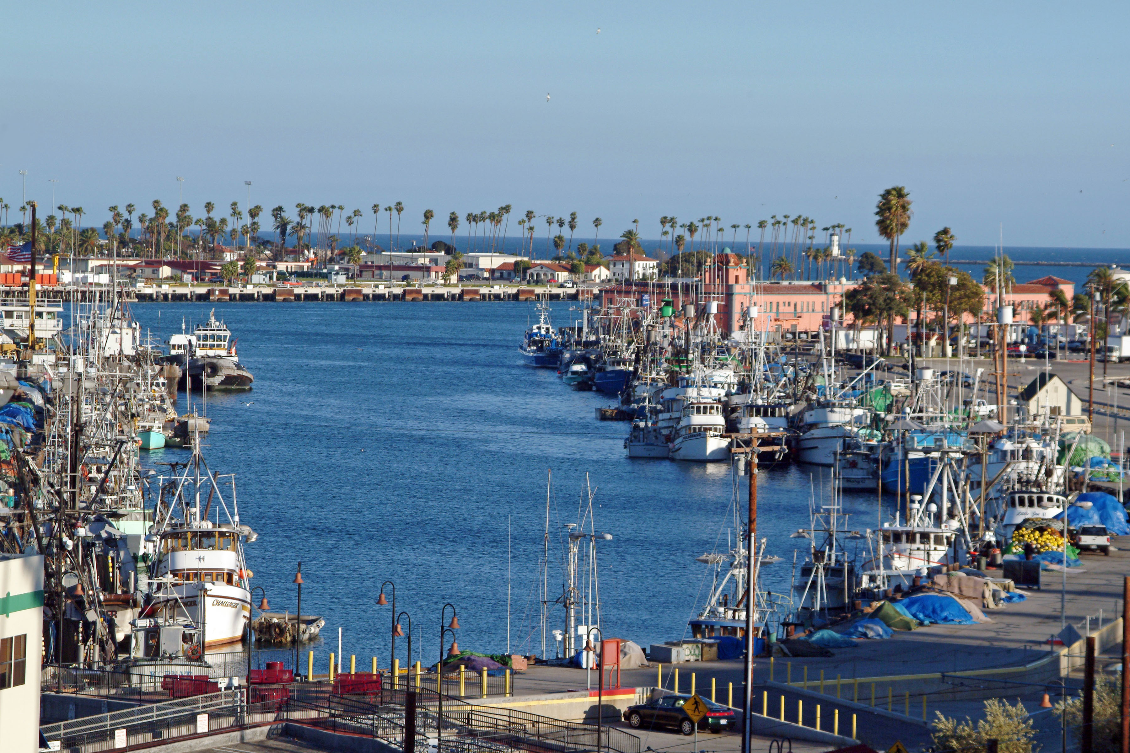 Golden West Realty image 4
