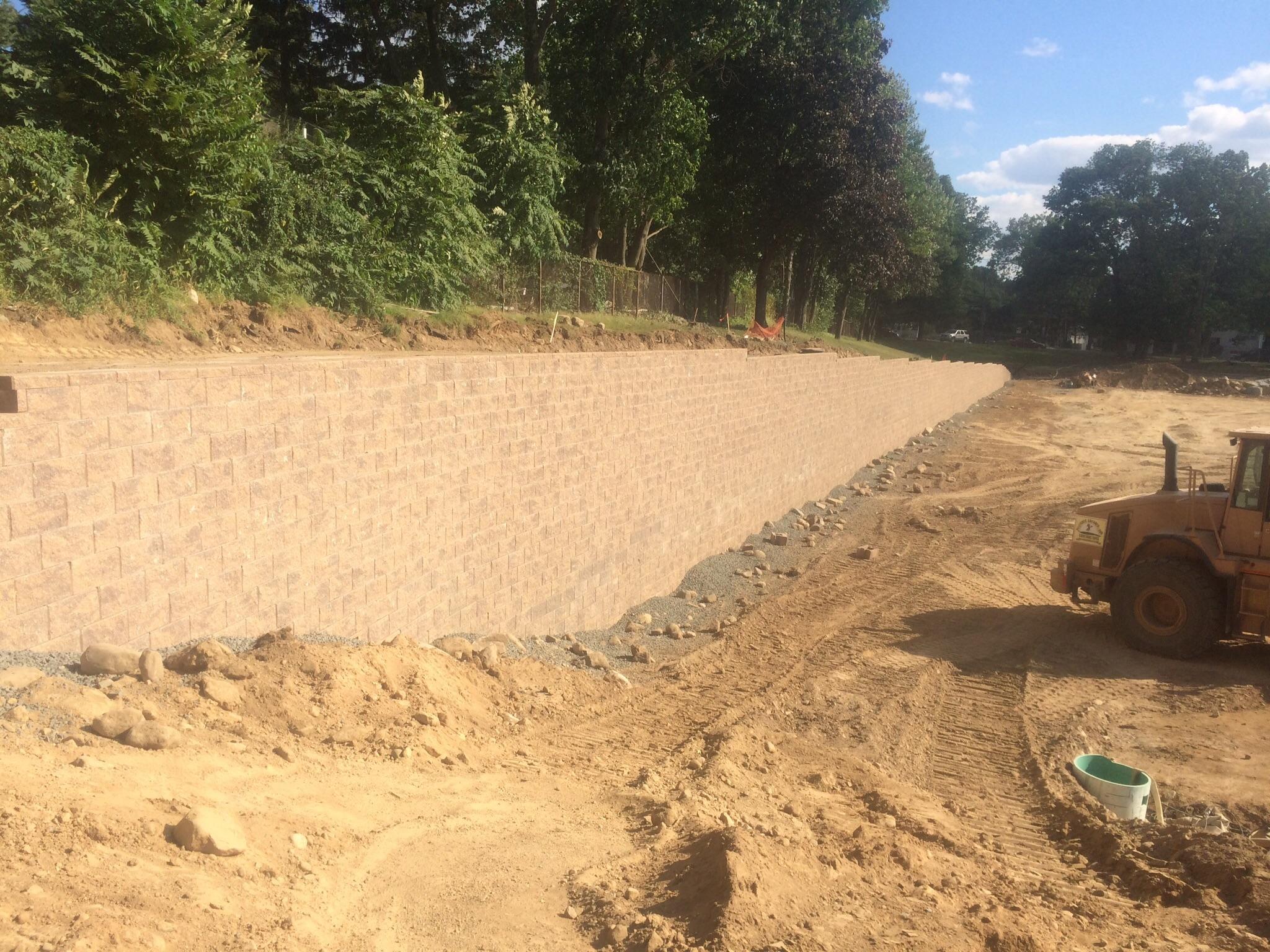 JlJ Construction