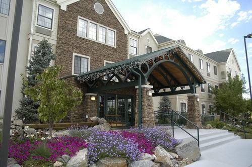 Staybridge Suites Denver South-Park Meadows image 3