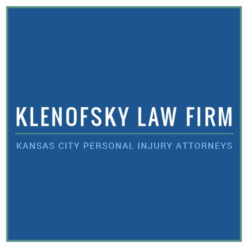 Klenofsky Law Firm
