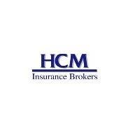 HCM Insurance