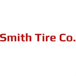 Smith Tire Co.