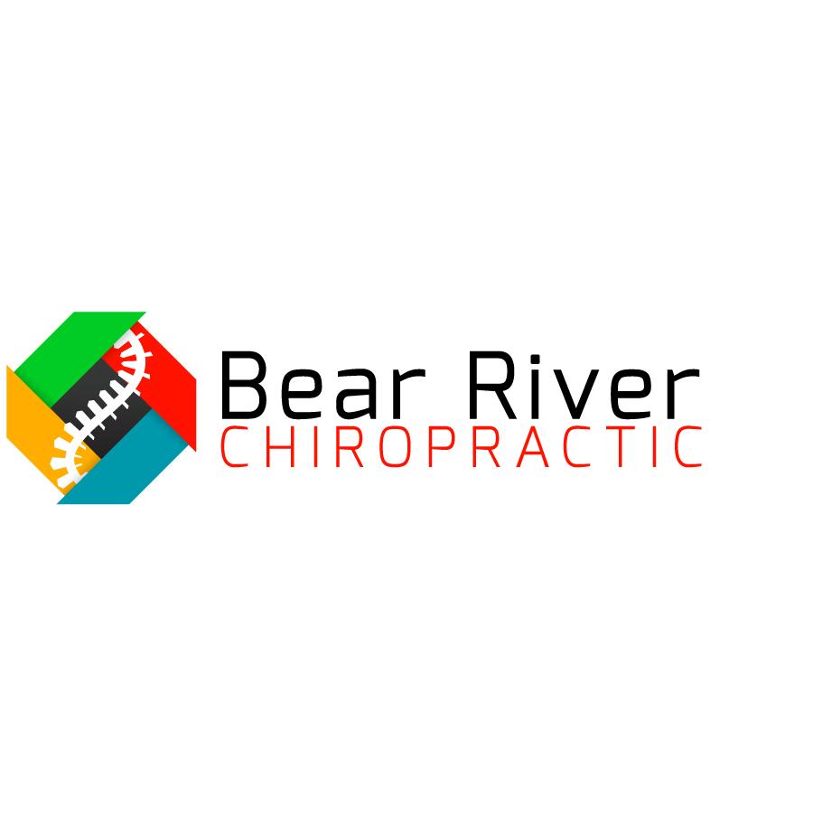 Bear River Chiropractic