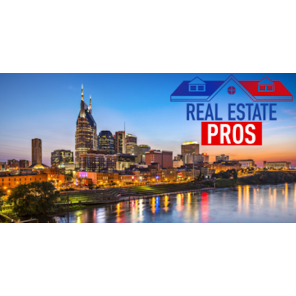 Kenny Wallace, Real Estate Pros image 0
