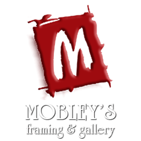 Mobley's Framing & Gallery