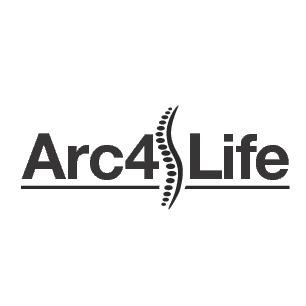 Arc4life - Neck Pillows & Pain Relief Products