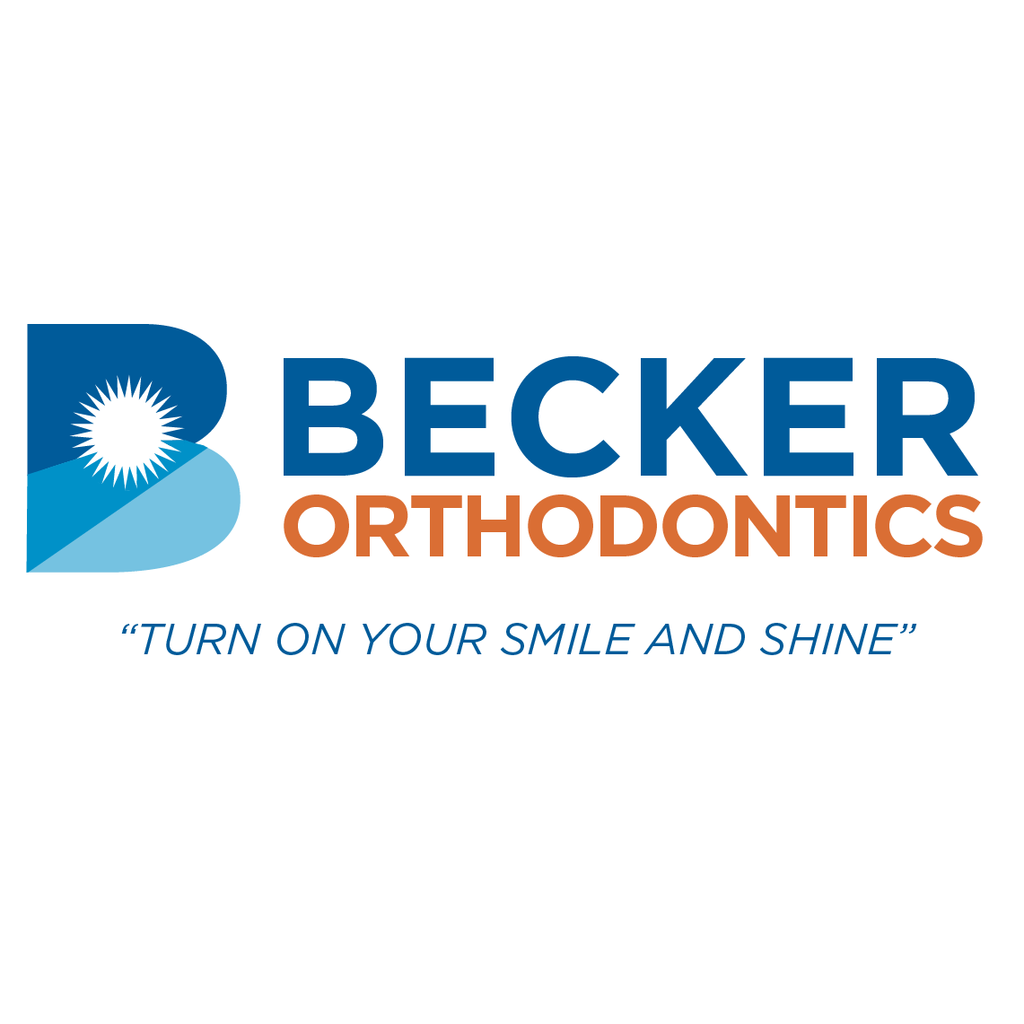 Becker Orthodontics