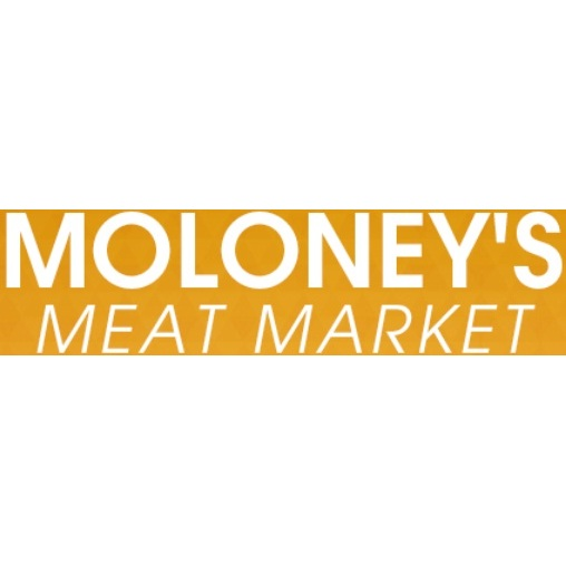 Moloney's Meat Market