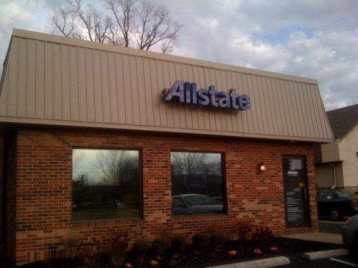 Mark Portale: Allstate Insurance image 3