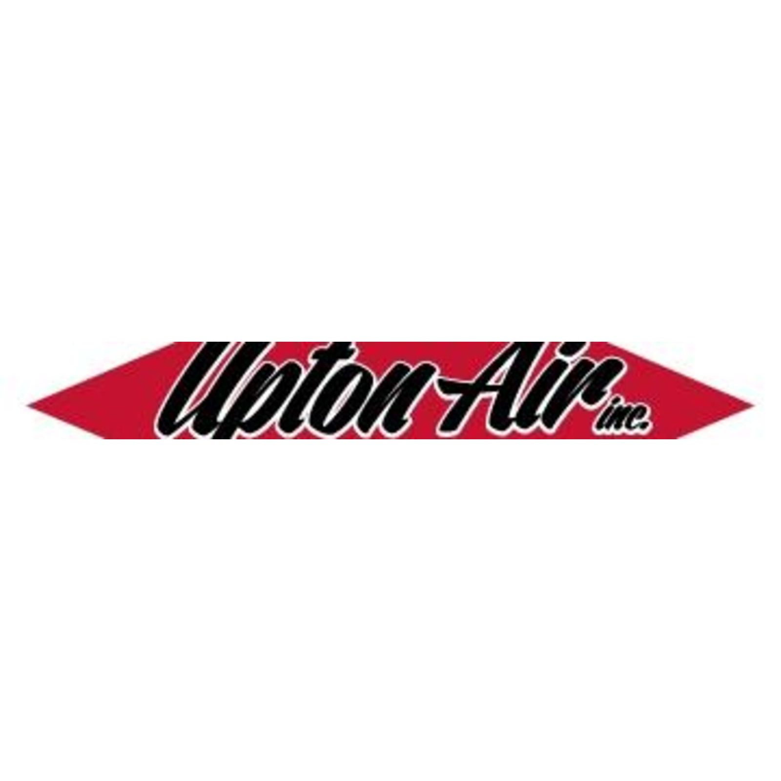 Uptonair inc/Upton Heating and Air