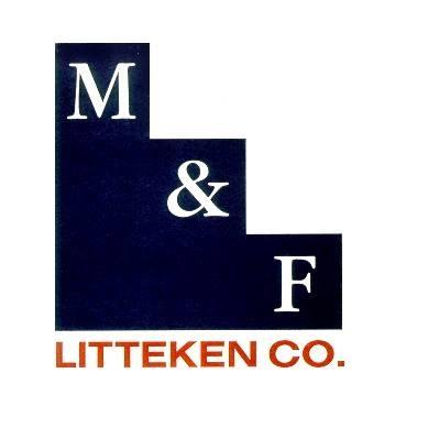 M&F Litteken Co.
