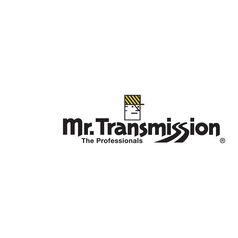 Mr Transmission of Marietta image 0