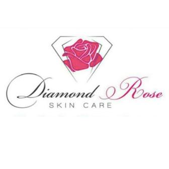 Diamond Rose Skin Care