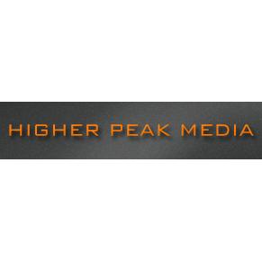 Higher Peak Media